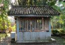 Situs Sejarah Di Desa Dorowati, Klirong, Kebumen